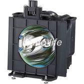 【Panasonic】ET-LAD40W OEM副廠投影機燈泡 for PT-D4000