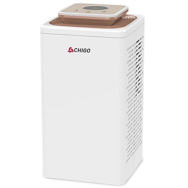 除濕機家用抽濕機除潮臥室吸潮器小型迷你靜音室內幹燥吸濕器