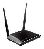 D-LINK DIR-612 Wireless N300 無線寬頻路由器