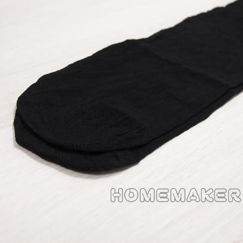 透膚絲襪(L-LL) JK-57726