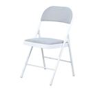 折疊椅子家用餐椅靠背椅辦公椅會議椅培訓椅電腦椅宿舍椅折疊凳子