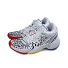 adidas D.O.N. Issue 2 J 籃球鞋 運動鞋 白色 大童 童鞋 G57969 no919