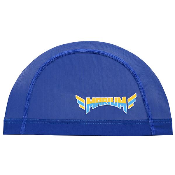 ≡MARIUM≡ MAR-6601  網帽-翼-共兩色