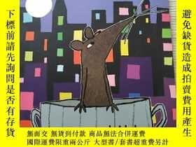 二手書博民逛書店that罕見persky ratY380600 lauren child orchard books ISBN