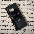 三星 Samsung Galaxy S7 SM-G930FD 手機殼 軟殼 保護套 相機鏡頭