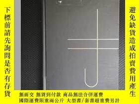 二手書博民逛書店The罕見Structure and Dynamics of the Psyche (Collected Work