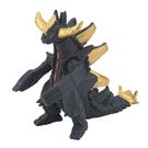 超人力霸王 怪獸軟膠R/B 99 巨型古蘭特王 【鯊玩具Toy Shark】