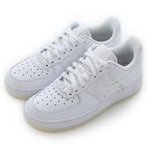 Nike 耐吉 WMNS AIR FORCE 1 07 ESS  經典復古鞋 AO2132101 女 舒適 運動 休閒 新款 流行 經典