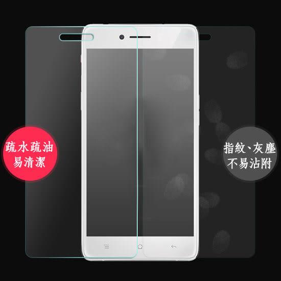 【玻璃保護貼】Sony Xperia X F5121 F5122 手機高透玻璃貼/鋼化膜螢幕保護貼/硬度強化防刮保護膜