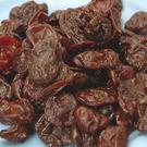 【佳瑞發 ‧櫻花果】山葡萄獨特的酸甜滋味。純素/小包裝