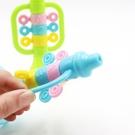 2個裝 兒童喇叭玩具可吹的小喇叭寶寶口哨樂器【英賽德3C數碼館】