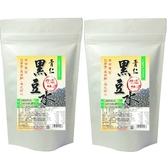 青仁黑豆水/黑豆茶/15入X6袋~贈康健生機有機椰子油1罐