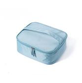 化妝包洗漱包旅行便攜品小號收納盒袋大容量女網紅ins風超火隨身化妝包  美物 99免運
