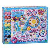 《 EPOCH DIY 》魔法雙層旋轉水串珠╭★ JOYBUS玩具百貨