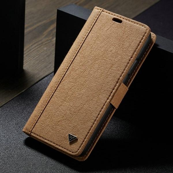 SamSung Note 10 Plus手機殼 三星S8/S9/N8/N9保護套 純色三星Note10手機殼 S10/S10e/S10 Plus手機套