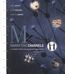 二手書博民逛書店《Marketing Channels: A Relationship Management Approach》 R2Y ISBN:0071121005