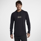 Hurley PREMIUM ONE A...