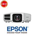 愛普生 EPSON EB-G7500U 大型場地投影機 6500流明 超短焦 公司貨 EBG7500U