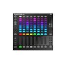 NI Maschine MK3 Mikro Jam DJ電音設備打擊墊鼓機節奏器控制器TA4647【極致男人】