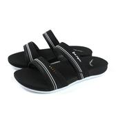 G.P 阿亮代言 拖鞋 戶外 女鞋 黑色 G0559W-10 no085