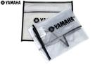 【小叮噹的店】山葉YAMAHA 電鋼琴罩/防塵罩 KCMS.PSR-S650、PSR-S550、PSR-S500