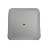 【特價品】Cisco頂級無線AccessPoint、 AIR-AP3802I-Q-K9 Access Point Refurbished IEEE 802.11 AC 5.20 2.40 GHz、5 GHz MIMO