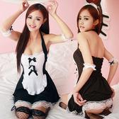 情趣內衣女大碼女傭裝女仆學生護士愛制服透視蕾絲激情套裝sm騷