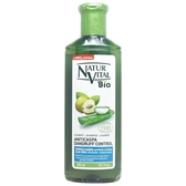 NaturVital Bio~棗樹淨化舒緩洗髮精300ml/罐
