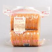 【福義軒】純鮮乳餅(小) 290g