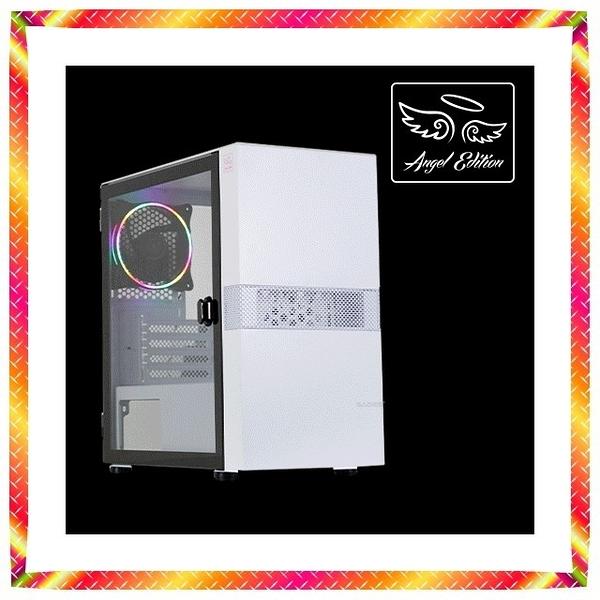技嘉 B560 八核 i9-11900處理器Quadro P620顯示 500GB M.2固態硬碟