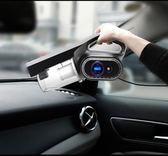 【雙十二】狂歡車載吸塵器充氣泵大功率超強吸力家車兩用強力專用汽車吸塵器車用   易貨居