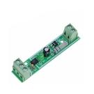 1路 220V 交流電光耦模塊 光耦隔離檢測 [電世界2000-522]