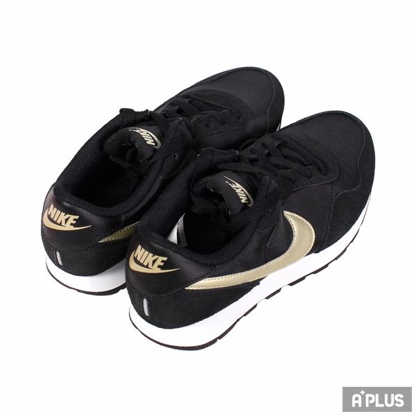 NIKE 女 MD VALIANT (GS) 經典復古鞋 - CN8558009