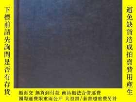 二手書博民逛書店Oxford罕見Dictionary Of Current Idiomatic English. Volume 2