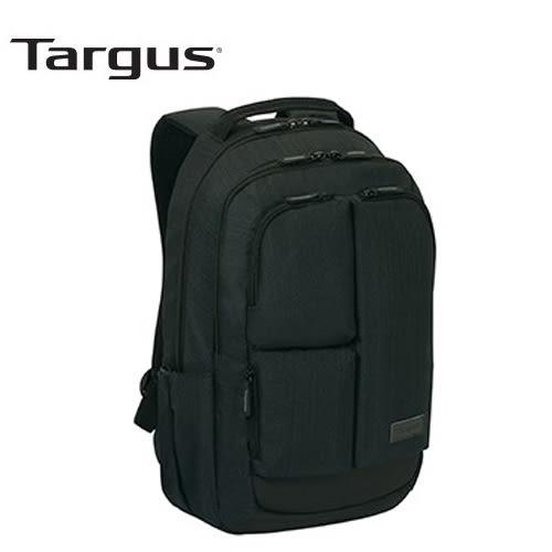 Targus TSB78701AP-51 Transpire 15.6 吋 後背包 黑