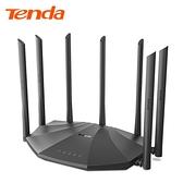 【Tenda 騰達】AC23 AC2100 無線路由器