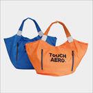 TOUCH AERO 繽紛時尚運動型托特包 TR009