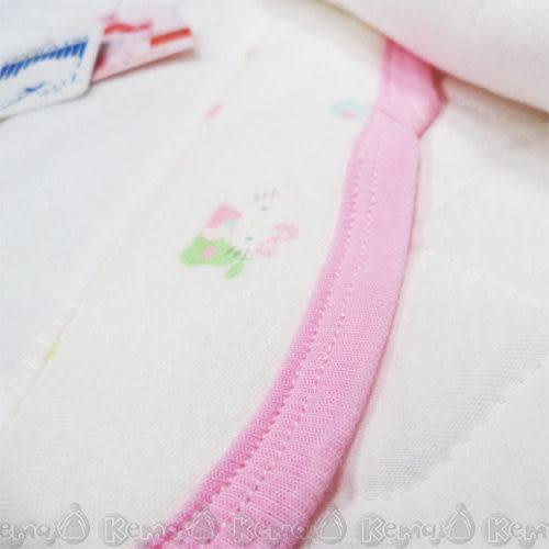 【奇買親子購物網】Hello Kitty 鋪棉印花肚圍(大)