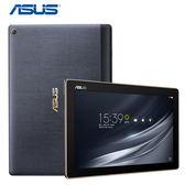 ASUS ZenPad 10四核平板WiFi Z301M-1D022A藍【愛買】