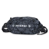 CONVERSE-Swap Out Sling 休閒腰包-NO.10017267-A01