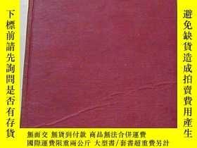 二手書博民逛書店HENDRIK罕見WILLEM VAN LOON(1936)Y1