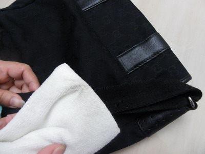 洗包包創業.洗GUCCI包背帶.肩背包內裡.大包背帶清潔.背帶清潔.包包內裡一DIY價一299元