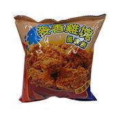 TW大同全家餐60g【愛買】