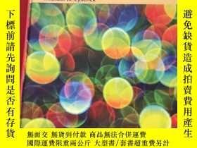 二手書博民逛書店Fundamentals罕見of Psychology (大16開,硬精裝) 【詳見圖】Y5460 Micha