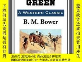 二手書博民逛書店Ananias罕見GreenY410016 B. M. Bower Start Publishing ...