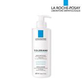 理膚寶水  多容安清潔卸妝乳液 400ml 溫和清潔 洗卸合一 敏感肌適用 醫美保養 【SP嚴選家】