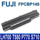FUJITSU 富士通 FPCBP145 6芯 . 電池 FPCBP203 Tablet PC TH550 P770 S8110 S8220 S8225 S8250 S8490 S2210 S6310 S6311 S7110