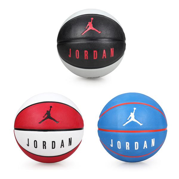 NIKE JORDAN PLAYGROUND 8P 7號籃球(籃球 飛人喬丹≡體院≡ J0001865