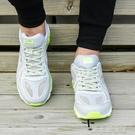 跑步鞋男鞋網面透氣新款邁浪科技運動鞋男士緩震鞋 新北購物城