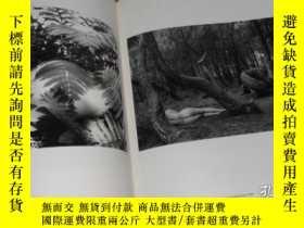二手書博民逛書店Bilderlust罕見(German Edition)Y242